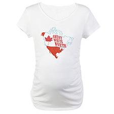 Great White North Shirt