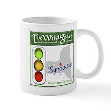 TWG-syracuse Mugs