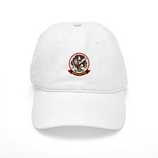 VP-17 Baseball Cap