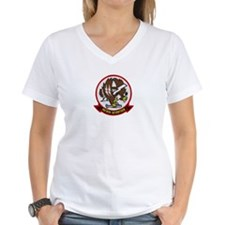 VP-17 Shirt