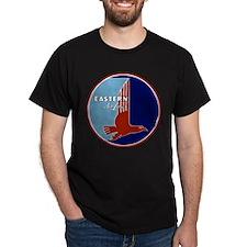 Eastern Logo (light) T-Shirt