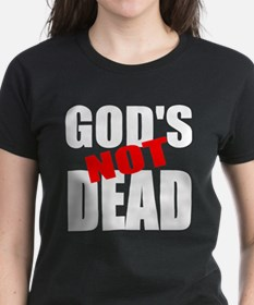 GODS NOT DEAD: T-Shirt