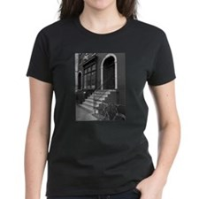 Funny Nyc photo Tee