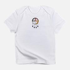 hoop Infant T-Shirt