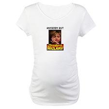 BENGHAZI BAD Shirt