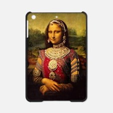 Monalisa Namaste iPad Mini Case