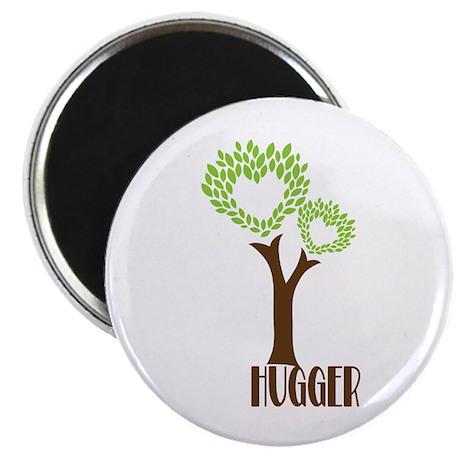Hugger Magnets