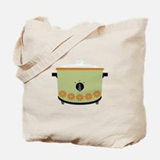 Crock Pot Slow Cooker Tote Bag