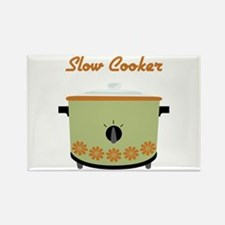 Slow Cooker Magnets