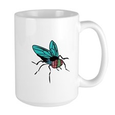 CONDI RICE Mug