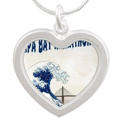 17th Annual TBMS Necklaces