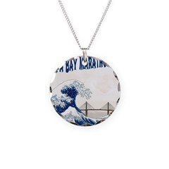17th Annual TBMS Necklace