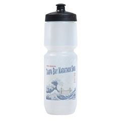 17th Annual TBMS Sports Bottle