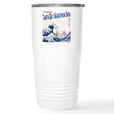 17th Annual TBMS Travel Mug