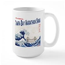 17th Annual TBMS Mugs