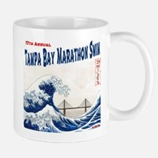 17th Annual TBMS Mugs