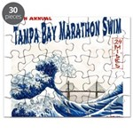 17th Annual TBMS Puzzle