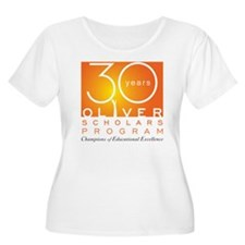 30th Annivers T-Shirt