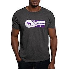Make Mine Berger T-Shirt