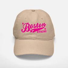 Boston Strong Baseball Baseball Cap Baseball Baseball Baseball Cap