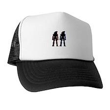 halo Hat