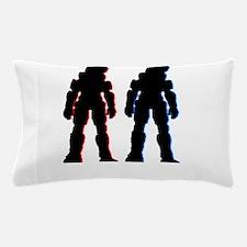 halo Pillow Case