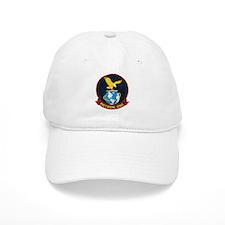 VP-1 Cap