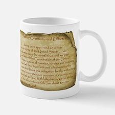 Oaths Eternal Mugs