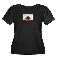 Unique Anaheim california T