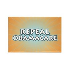 Repeal Obamacare Magnets