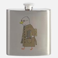 Proofreader Flask