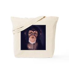 EPOU - Tote Bag