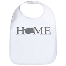 Washington Home Bib