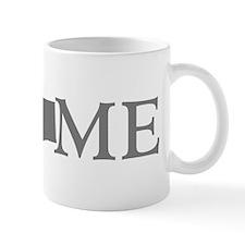 Washington Home Mug