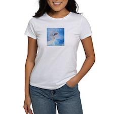 Delivering Love T-Shirt