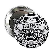 "TEAM DARCY 2.25"" Button (10 pack)"