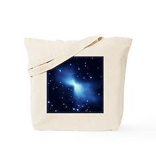 Boomerang Nebula Astronomy Tote Bag