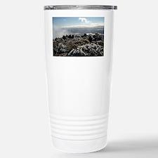 mount wellington view Travel Mug