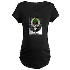andersontartan.jpg T-Shirt