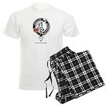 Anstruther.jpg Men's Light Pajamas