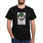 Andrew.jpg Dark T-Shirt