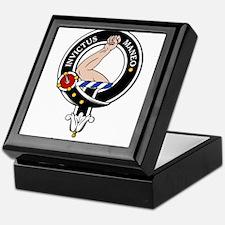 Armstrong.jpg Keepsake Box