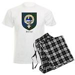 BarclayCBT.jpg Men's Light Pajamas