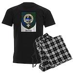 BarclayCBT.jpg Men's Dark Pajamas