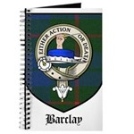 BarclayCBT.jpg Journal