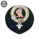 Blyth Clan Badge Tartan 3.5