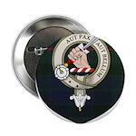 Blyth Clan Badge Tartan 2.25