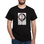 Boyd.jpg Dark T-Shirt
