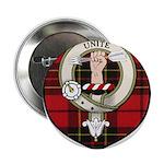 Brodie Clan Crest Tartan 2.25