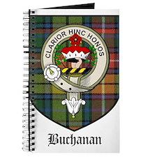 BuchananCBT.jpg Journal